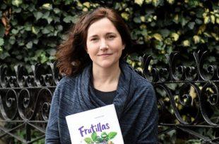 """""""Frutillas"""", de la viralización a un libro sobre educación y trabajo"""