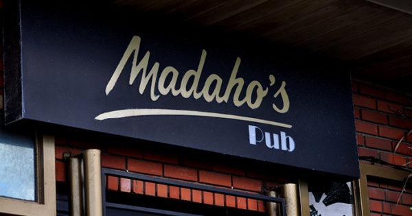 Detuvieron a uno de los dueños de Madaho's, procesado por trata