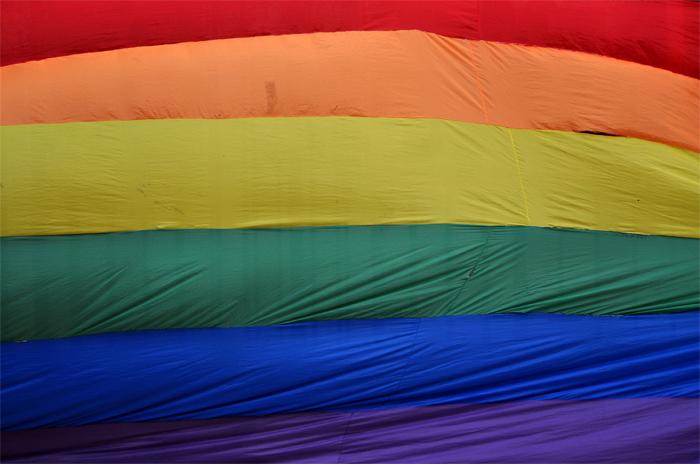 Marfici: la diversidad sexual presente en el festival