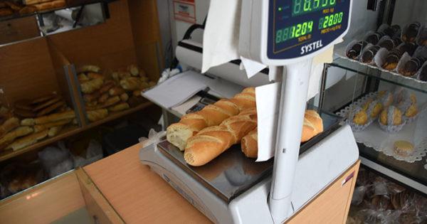 Las panaderías que venderán el pan a $39.50 en Mar del Plata