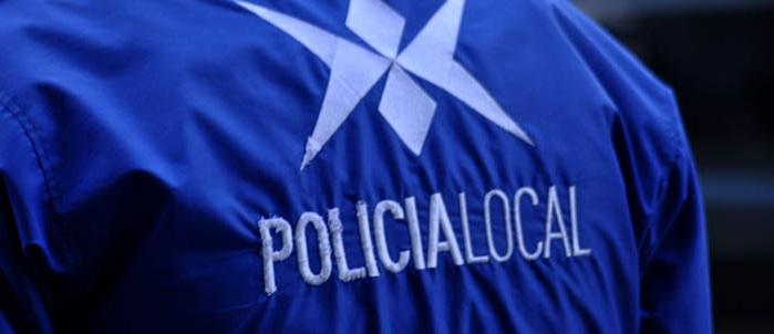 Tras la denuncia de abuso policial, piden formar el Consejo de Control