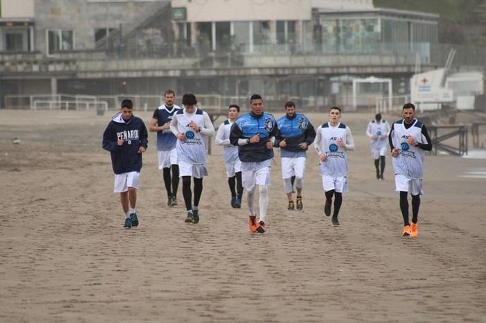 Peñarol será parte de un cuadrangular en Uruguay