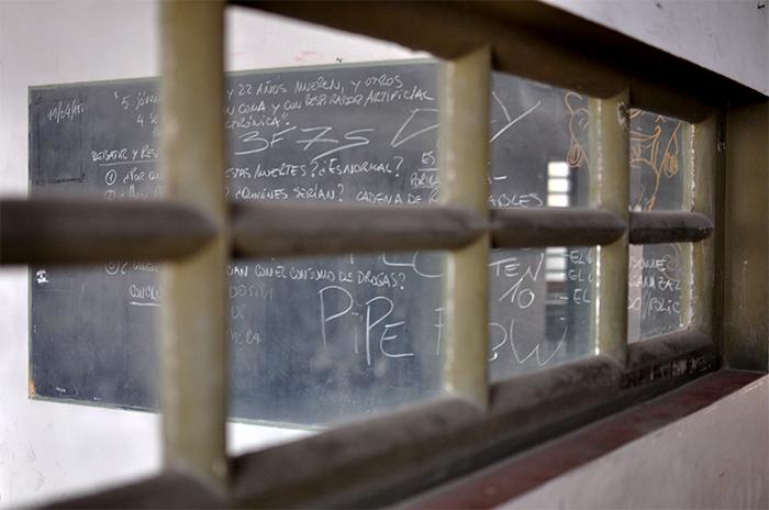 Sin acuerdo en todo el año, los docentes vuelven a parar el lunes