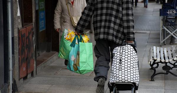 Supermiércoles: reclaman ampliar el programa a todos los comercios