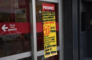 """Ferreteros """"en alerta"""" por la posible instalación de cuatro supermercados Carrefour"""