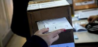 Elecciones 2019: qué se vota este año y el cronograma completo