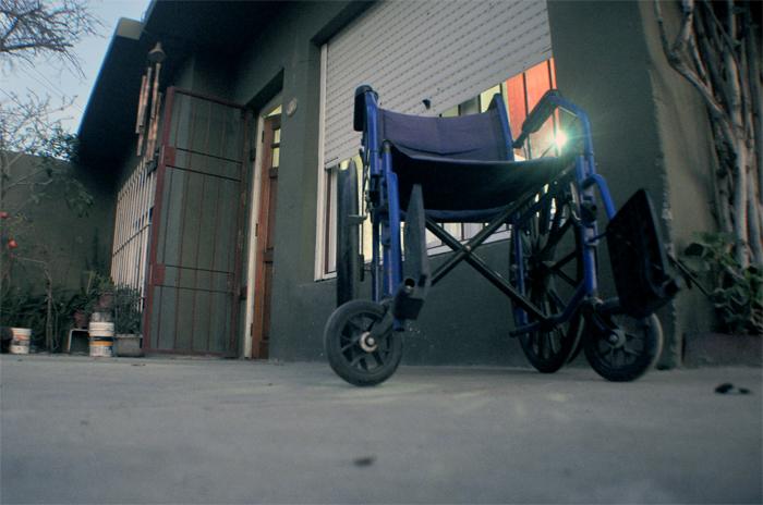 Discapacidad: para garantizar los traslados, contratarán refuerzos