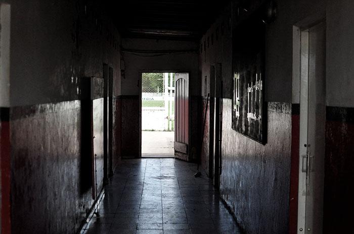 Al Ver Verás: de la inseguridad a pagar diez mil pesos de luz