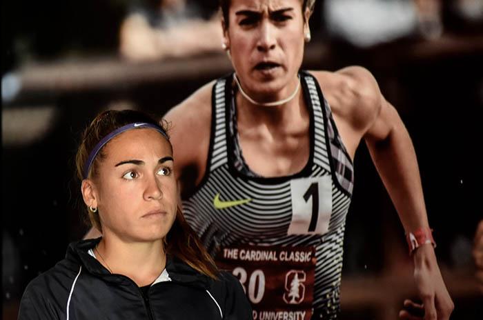 Atletismo: marplatenses al Grand Prix de Concepción del Uruguay