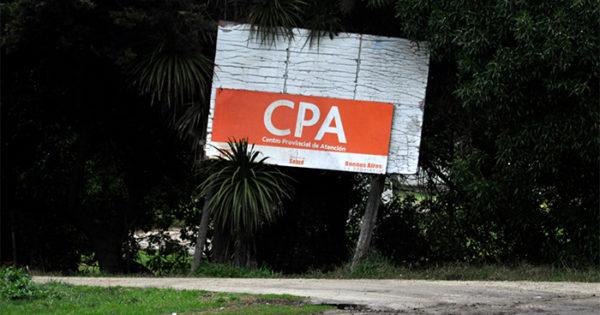 Trabajadores del CPA elevaron una carta abierta a Vidal