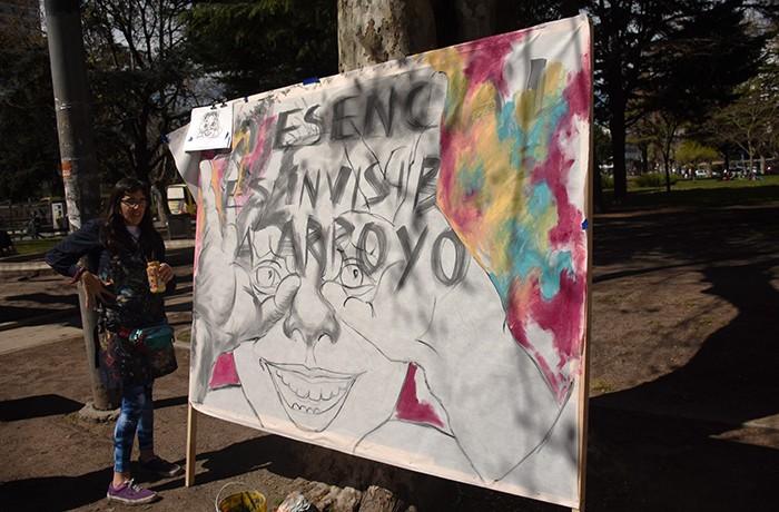 FESTIVAL EN DEFENSA DE LA CULTURA (10)