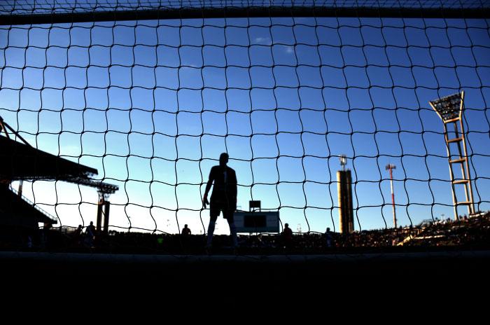 Fútbol de Verano 2018: cuándo y dónde comprar las entradas