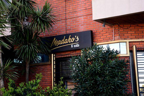 Madaho's: tras el acuerdo con penas menores, avanza la causa por lavado de dinero