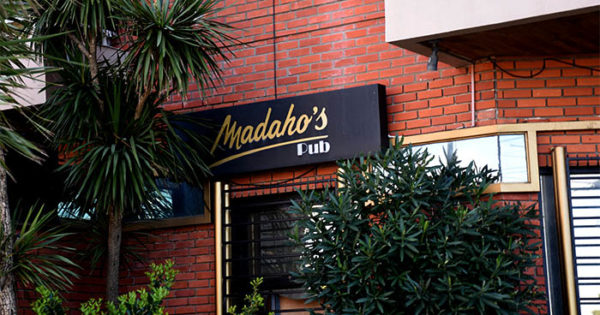 Madaho's: procesan a los titulares y familiares por lavado de dinero