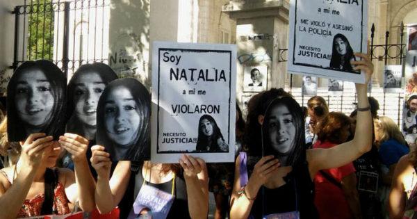Caso Melmann: a 15 años de las condenas, otro pedido de justicia