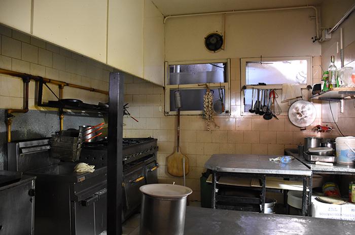 Gastronómicos: aseguran que en un año ya cerraron 55 locales