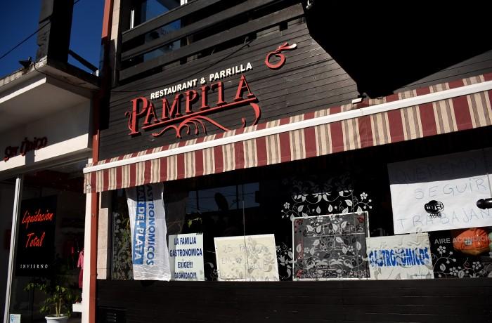 PARRILLA PAMPITA (8)