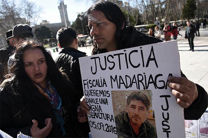 PEDIDO DE JUSTICIA FISCALIA MADARIAGA (2)