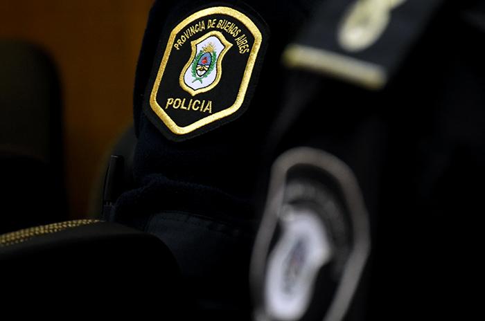 Marihuana desaparecida: piden que tres policías vayan a juicio