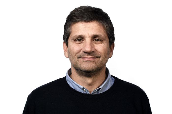 Ariel Ciano