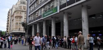 Banco Provincia: sigue el conflicto y anuncian paro de 48 horas