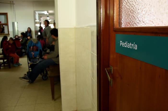 """Centros de salud: Cicop advierte por una """"disminución de la atención"""""""
