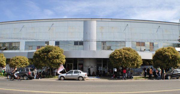 Se renovó el Consejo Escolar: el presidente es Ricardo Senatore