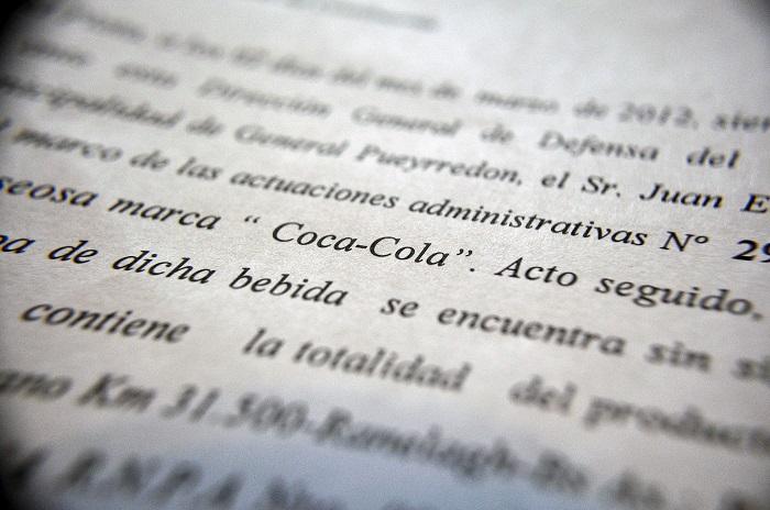 DENUNCIA COCA COLA CUCARACHA 04 © (2)