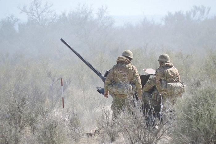Separan a suboficial del Ejército por abuso a soldado voluntaria