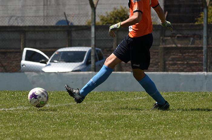 Fútbol local: se viene la sexta fecha de la segunda fase