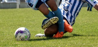 Reestructuración del fútbol: no habrá más Federal C ni B