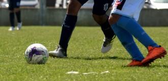 Fútbol local: comienza la hora de la verdad