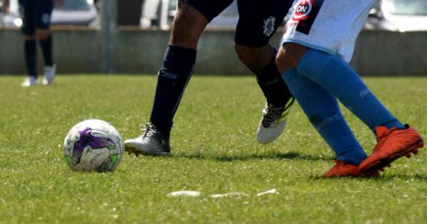 """Fútbol local: se viene la décima fecha del Torneo """"Pedro Suárez"""""""