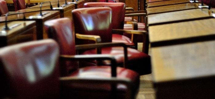 Doce bancas en juego: cómo se renueva el Concejo