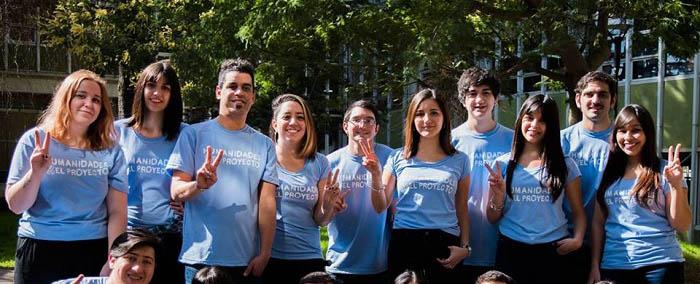 """Humanidades: """"Planteamos una Facultad cada vez más inclusiva"""""""