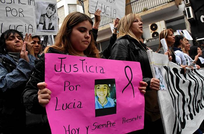 MARCHA JUSTICIA POR LUCIA BERNAOLA  (10)