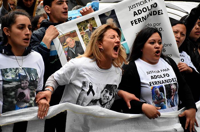 MARCHA JUSTICIA POR LUCIA BERNAOLA  (4)