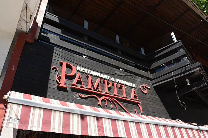 Tras dos meses, trabajadores de Pampita firmaron el acuerdo