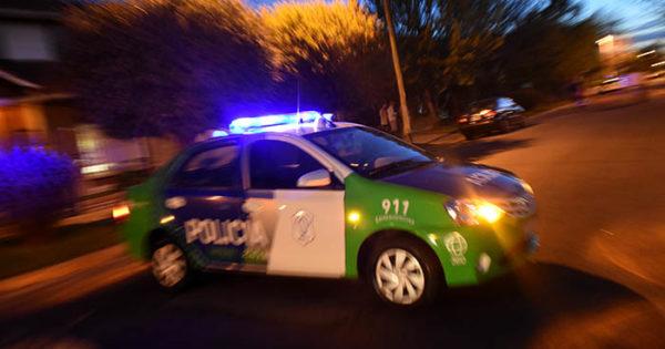 Mataron a un hombre a balazos en el barrio Florentino Ameghino