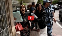 Caso Melmann: así fue la salida de la abogada Patricia Perelló