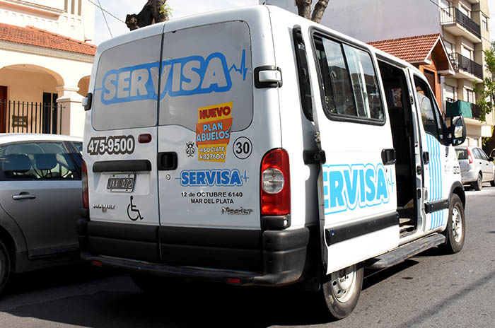 SERVISA (2)