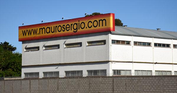 Corrupción: detuvieron a Sergio Todisco, dueño de Textilana