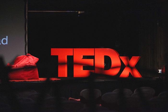 TEDxMardelPlata: abrió la convocatoria para oradores 2020