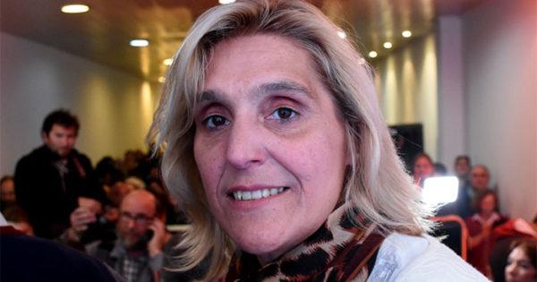 """Baragiola: """"Está consolidado el cambio"""""""