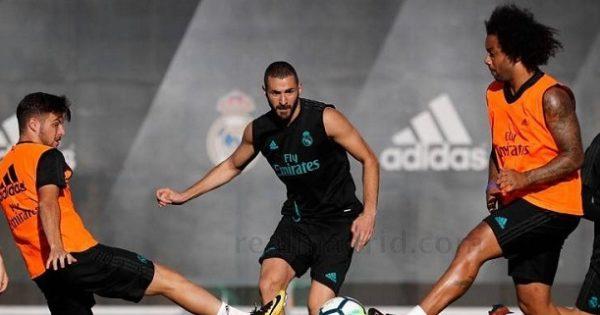 """La AFA advirtió que Feuillassier """"podría jugar en otra Selección"""""""
