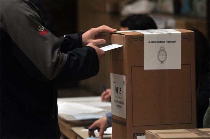 Rige la veda en todo el país de cara a las elecciones el domingo