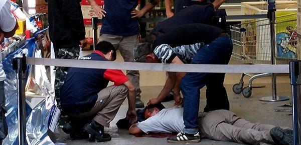 Accidente laboral en Hergo: dos empresarios ante la Justicia
