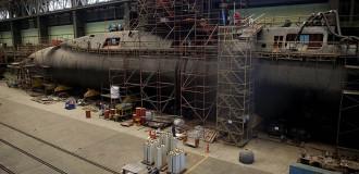 """Submarino ARA San Juan: """"No hablamos de una emergencia"""""""