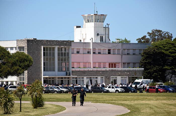 ARA San Juan: contratan a la empresa que prometió encontrarlo en 100 días