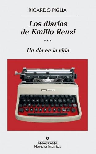 Blog Ricardo Piglia  (2)
